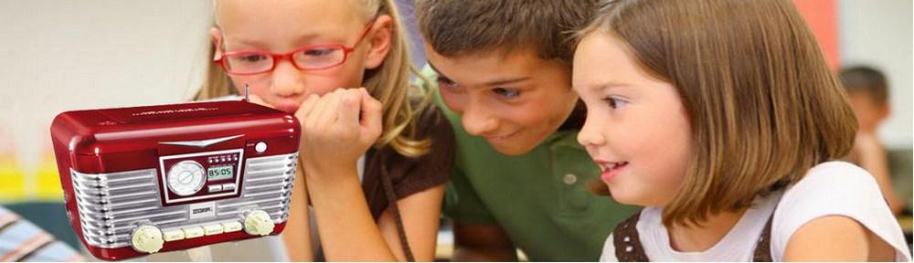 Hrvatski jezik u osnovnoj školi